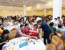 Phát Đạt thắng lớn nhờ bán thành công khu dân cư Phát Đạt Bàu Cả