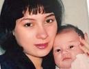 Phi Nhung nhận nuôi 22 người con ở Việt Nam, con gái ruột ở Mỹ hiện ra sao?