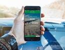 Hoàn tiền 300.000 đồng khi đặt vé máy bay qua ứng dụng VPBank Online