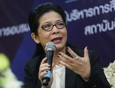 Đảng thân Thaksin tuyên bố lập liên minh tranh quyền lập chính phủ mới ở Thái Lan