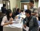 TP HCM cần khoảng 75.000 lao động