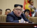 Triều Tiên chỉ trích kế hoạch chiến tranh của Mỹ