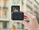 Sony giới thiệu mẫu máy ảnh compact RX0 II nhỏ nhất thế giới