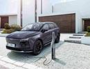 Trung Quốc cắt giảm trợ cấp cho xe chạy điện