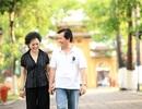 Lí do khiến Giao Linh 37 tuổi mới kết hôn với người đã có 3 đời vợ và 6 con riêng