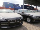 """Truy tố các đối tượng trong đường dây buôn lậu xe BMW """"cực khủng"""""""