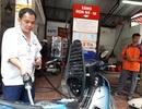 Giá điện vừa tăng, giá xăng phải giữ: Doanh nghiệp mới lỗ một tý có gì ầm ĩ!