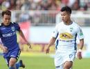 HA Gia Lai và HLV Park Hang Seo nhận tin vui từ Vũ Văn Thanh
