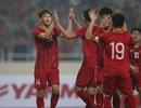 """Báo Trung Quốc: """"Chúng ta đang tụt lại so với bóng đá Việt Nam"""""""
