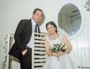 Kỷ niệm ngày cưới - Điều không thể không làm