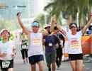 Giải marathon quốc tế Đà Nẵng 2019 có số lượng người đăng ký kỷ lục