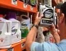 Monsanto bị yêu cầu bồi thường 81 triệu USD vì thuốc diệt cỏ gây ung thư