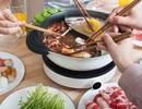 Những món đồ công nghệ cho nhà bếp giá trên dưới 1 triệu đồng