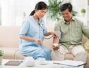 Bluecare – App đột phá trong chăm sóc sức khỏe tại nhà