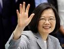 Lãnh đạo Đài Loan nói về kế hoạch mua vũ khí của Mỹ