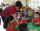 Thành lập Hiệp hội Giáo dục mầm non ngoài công lập Việt Nam