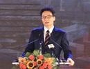 Phó Thủ tướng: Kỳ vọng Đà Nẵng là trung tâm của cả nước trong tiếp cận công nghệ mới