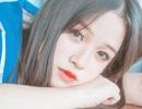Cô nữ sinh Hà thành xinh xắn và niềm đam mê cosplay