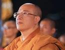 Hình phạt sám hối Đại tăng đối với trụ trì chùa Ba Vàng diễn ra như thế nào?