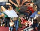 Vụ đánh sập đường dây ma tuý lớn nhất Sài Gòn: Chuyên án tưởng vào ngõ cụt
