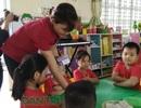 Chuyển từ thi sang xét giáo viên dạy giỏi: Bộ tiêu chí sẽ xây dựng ra sao?