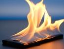 Ứng dụng hữu ích giúp hạ nhiệt khi smartphone trở nên quá nóng