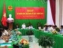 """Chủ tịch Cần Thơ nói về nghi vấn Đại úy công an bị chuyển công tác vì bắt """"sòng bạc thiếu gia"""""""