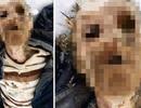 Nga: Tìm thấy xác ướp người đàn ông mất tích trong hang gấu nâu