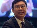 TS Nguyễn Xuân Thành: Buôn Ma Thuột cần là đô thị thương mại và logistics của Tây Nguyên