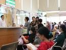 Y tế Việt Nam đang hấp dẫn nguồn đầu tư nước ngoài