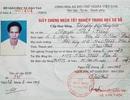 """Dân """"tố"""" lãnh đạo thành phố Ninh Bình bao che cho chủ tịch xã nhiều tai tiếng!"""