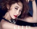 Mỹ nhân xinh đẹp xứ Hàn bức xúc vì bị lôi vào đường dây mại dâm của Seungri
