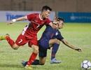 HLV U19 Thái Lan quyết tâm hạ gục U19 Việt Nam