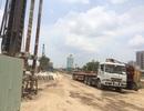 TPHCM: Tăng tốc xây dựng 2 tuyến đường vành đai