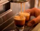 Nghĩ về cà phê cũng khiến bạn tỉnh táo