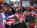 """Thỏa thuận Brexit lần thứ 3 """"tắc"""" ở Hạ viện: Nước Anh mất phương hướng"""
