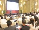Đà Nẵng: Doanh nghiệp lo lắng vì 20% ứng viên đáp ứng chuyên môn