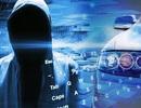 Toyota Việt Nam bị tấn công mạng, dữ liệu khách hàng có thể bị đánh cắp