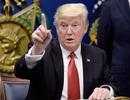 Tổng thống Trump dọa đóng cửa biên giới với Mexico vào tuần tới