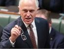 Cựu Thủ tướng Úc chỉ trích cách ứng xử của truyền thông Trung Quốc