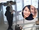 Vương Phi và Tạ Đình Phong nắm tay tình tứ, đánh tin tin đồn chia tay