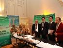 Giải thưởng Nhân tài Đất Việt tại Paris đặc biệt thu hút các nhà khoa học