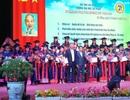 Hơn 44% sinh viên ĐH Sư phạm Đà Nẵng tốt nghiệp loại Giỏi, Xuất sắc