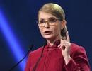 """Cuộc đời thăng trầm của """"công chúa khí đốt"""" Tymoshenko"""