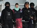Đoàn Thị Hương thoát cáo buộc giết người, có thể được trả tự do vào tháng 5