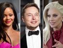 8 nhân vật nổi tiếng thành công từng bị bắt nạt thuở nhỏ