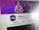 """Youtube chính thức huỷ hợp đồng, Yeah1 """"bốc hơi"""" gần 5.000 tỷ"""