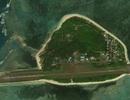 Trung Quốc ngang nhiên đưa 200 tàu áp sát đảo Thị Tứ