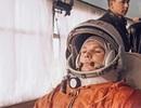 Cái chết bí ẩn của nhà du hành vũ trụ trẻ tuổi Yuri Gagarin