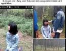 Vụ nữ sinh lớp 7 bị bắt quỳ, đánh hội đồng: Kỷ luật cả người đánh lẫn người bị đánh